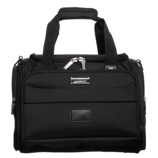 Delsey Helium Pilot Personal Carry On Bag