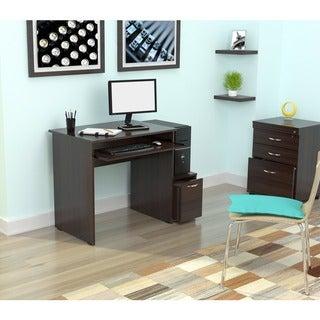 Inval America Computer Work Center