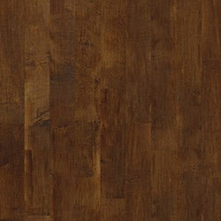 Shaw Industries Willow Creek Bonfire Hardwood Flooring (25.40 sq ft per case)