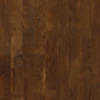 Shaw Industries Willow Creek Bonfire Hardwood Flooring (25.40 sq ft per case)