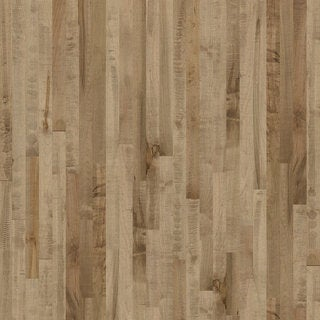 Shaw Industries Windcreek Tawny Hardwood Flooring (25 sq ft per case)