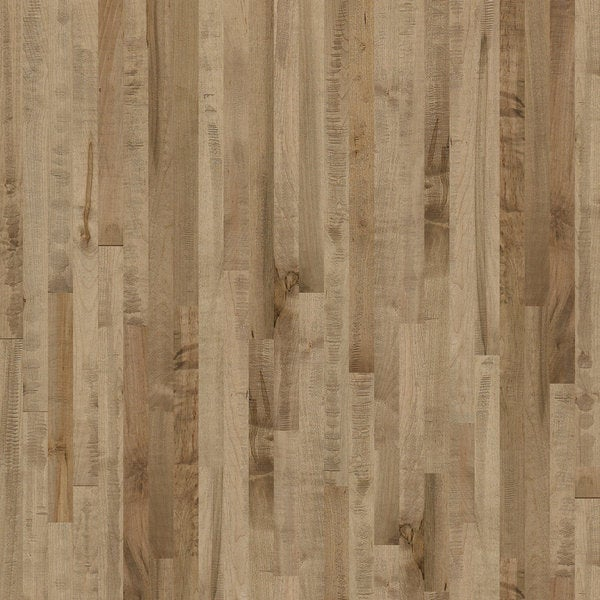 Shaw industries windcreek tawny hardwood flooring 25 sq for Hardwood floors 600 sq ft