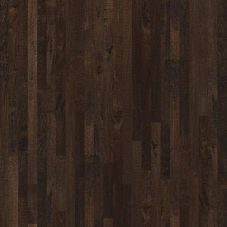 Shaw Industries Windcreek Autumn Hardwood Flooring (25 sq ft per case)