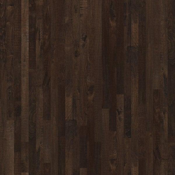 Shaw Industries Windcreek Autumn Hardwood Flooring (25 sq ft per case)
