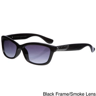 Chili's Women's Caspian Equestrian Sunglasses