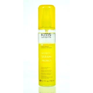 KMS California Sol Perfection 5.1-ounce All Day Defense