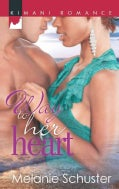 Way to Her Heart (Paperback)