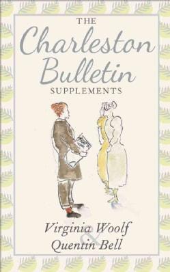 The Charleston Bulletin Supplements (Hardcover)