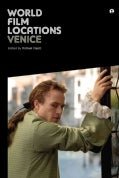 World Film Locations Venice (Paperback)