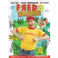 Fred 3: Camp Fred (DVD)