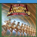 Radio City Christmas Spectacular (Blu-ray Disc)