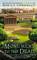Monument to the Dead (Paperback)
