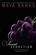Sweet Seduction (Paperback)