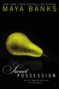 Sweet Possession (Paperback)