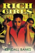 Rich Girls (Paperback)
