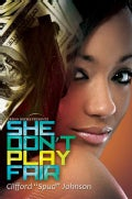 She Don't Play Fair (Paperback)