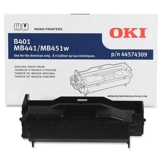 Oki MB451w MFP Image Drum