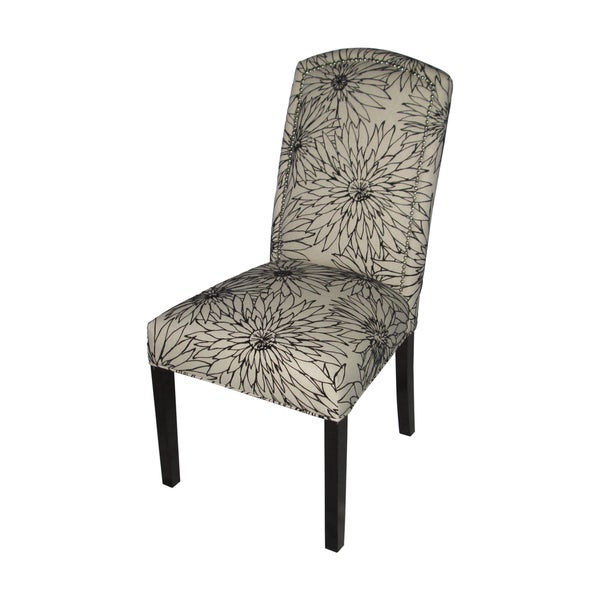 Amberly Fleur Kohls Chairs (Set of 2)