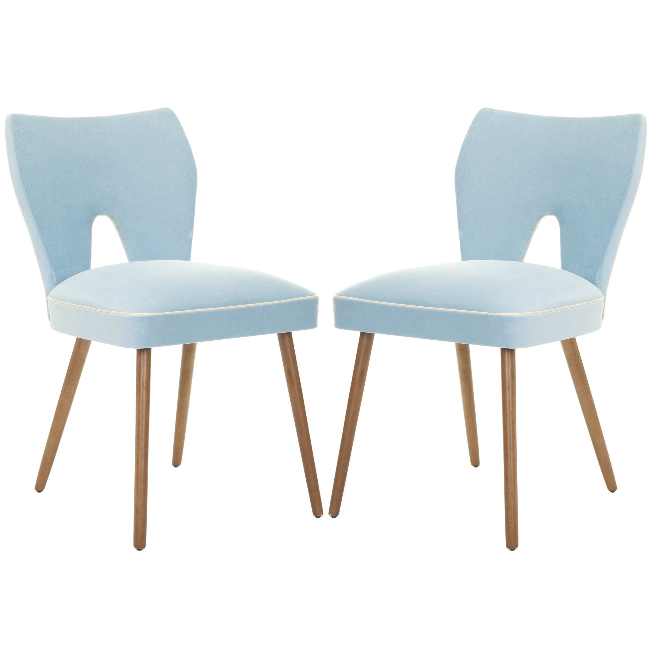 Highly Rated Blue Parson Dining Chairs Luxury files ‹ daarufo