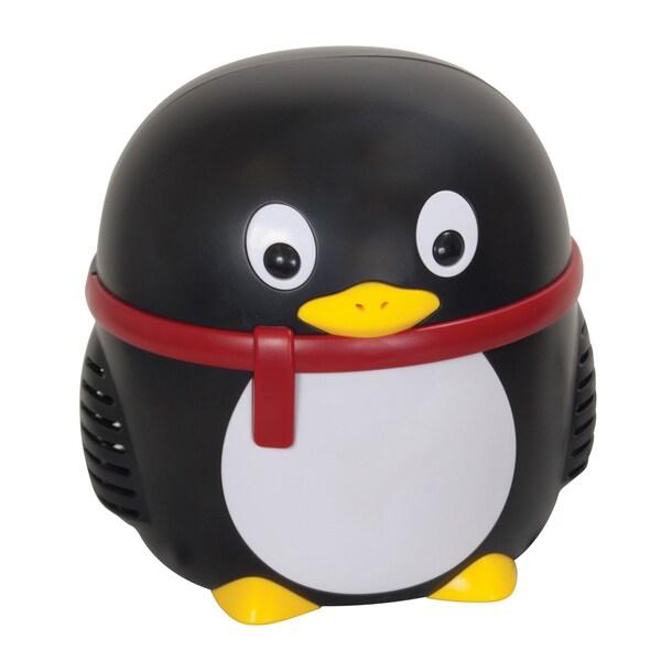 Penguin Nebulizer Compressor