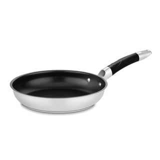 Weight Watchers 10-inch Non-stick Skillet