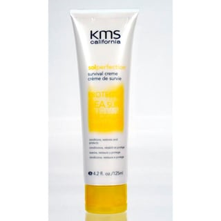 KMS California Solar Perfection 4.2-ounce Survival Creme