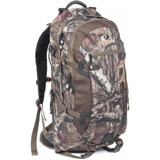 Mossy Oak Toumey 1 Hunting Backpack