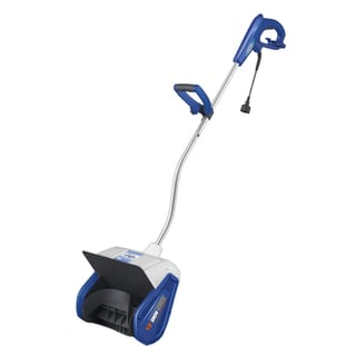 Snow Joe 13-inch 9-amp Electric Snow Shovel