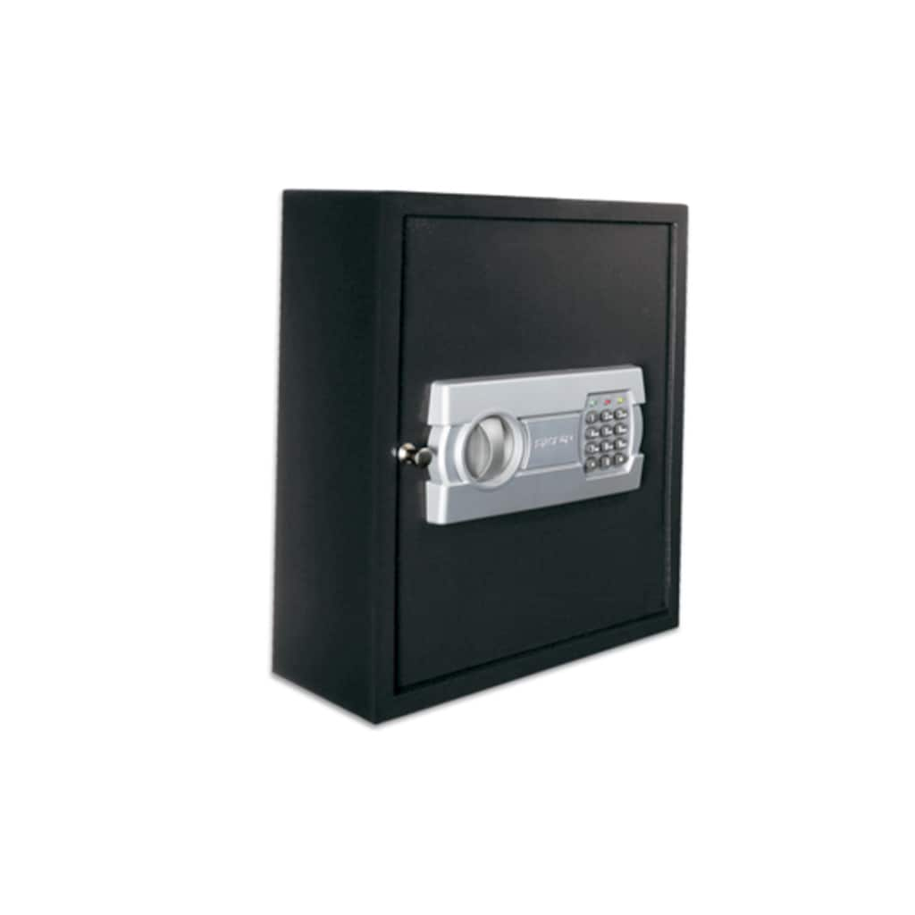 Safe strong box overstock shopping the best prices on stack on gun