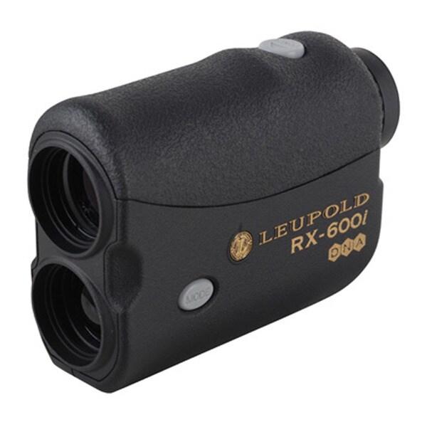 simmons rangefinder lrf 600 manual