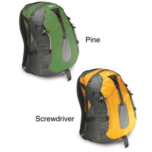 Red Canyon Sweetwater 1800 Day Pack
