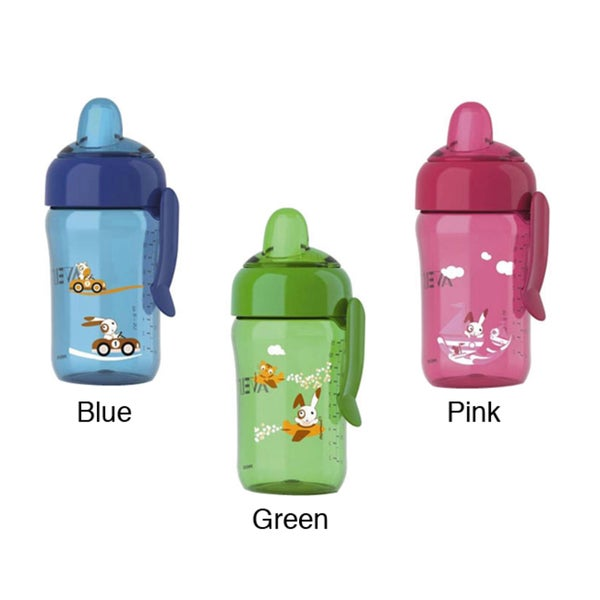 Philips AVENT 12-ounce Spout Cup