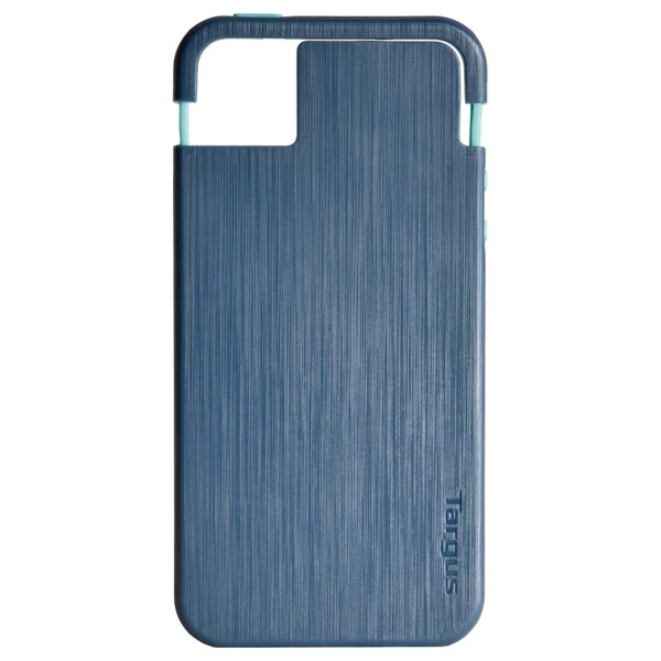 Targus Slider Case for iPhone 5 (Blue)