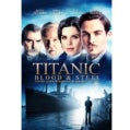 Titanic: Blood And Steel (DVD)