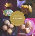 Le Cookie (Hardcover)