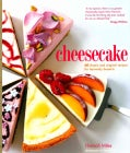 Cheesecake (Hardcover)