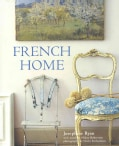 French Home (Hardcover)
