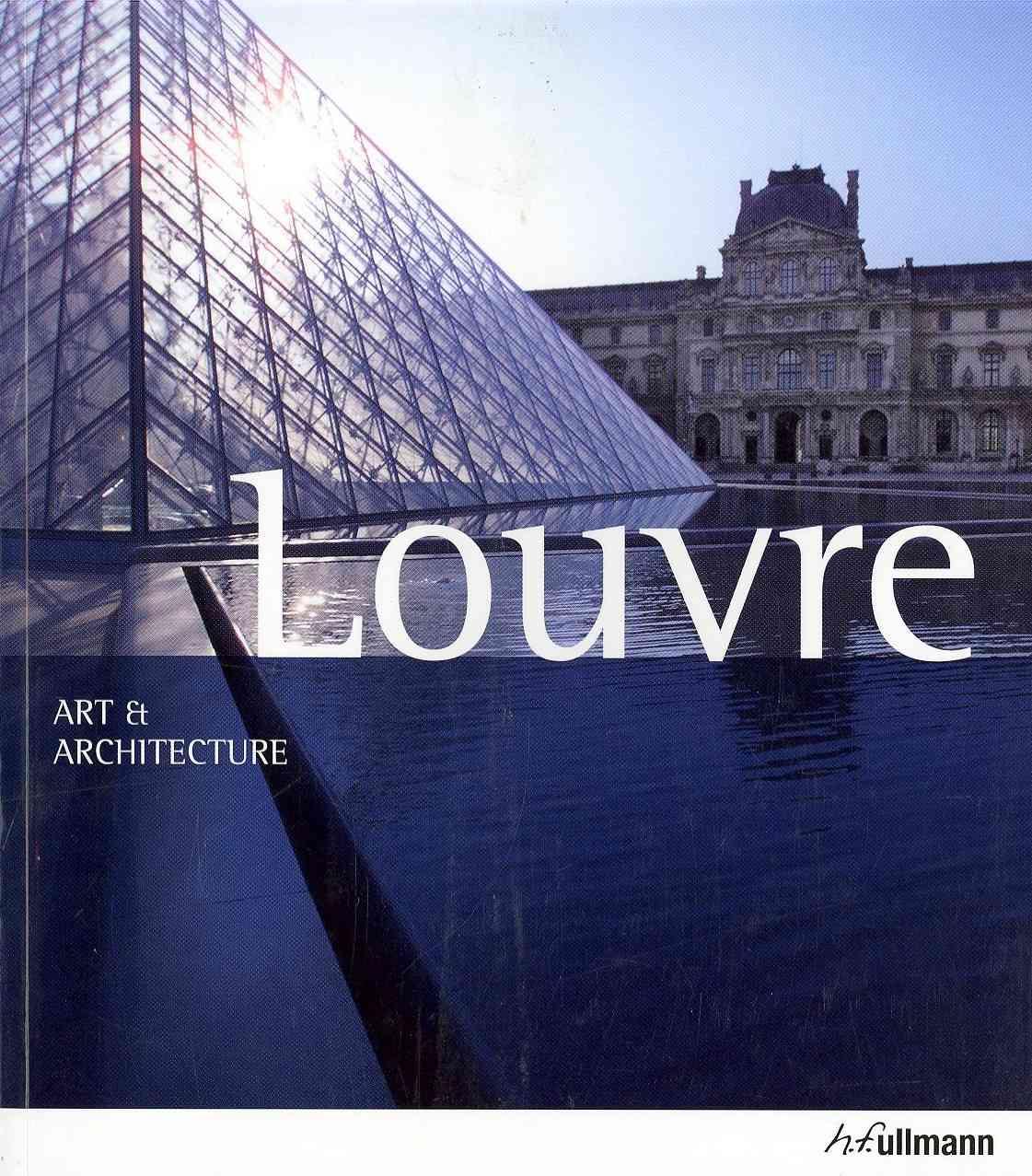 Louvre (Paperback)