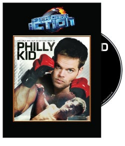 Philly Kid (DVD)