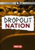 Frontline: Dropout Nation (DVD)