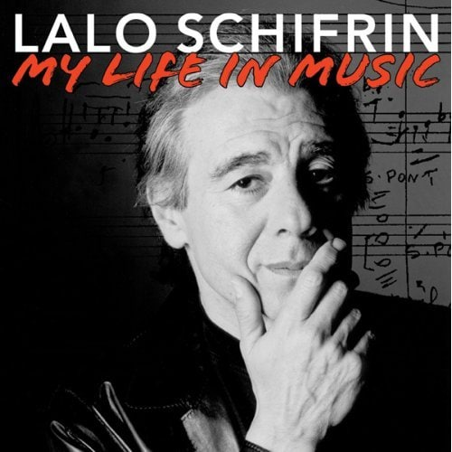 Lalo-Schifrin-My-Life-in-Music-L65170263