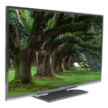 Sansui SLED3900 39&quot; 1080p LED TV