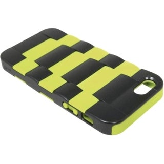 The Joy Factory Daytona V for iPhone 5 (Forever Green)