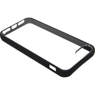 The Joy Factory Jamboree for iPhone 5 (Black)