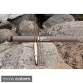 Red Canyon High Performance Fly Rod