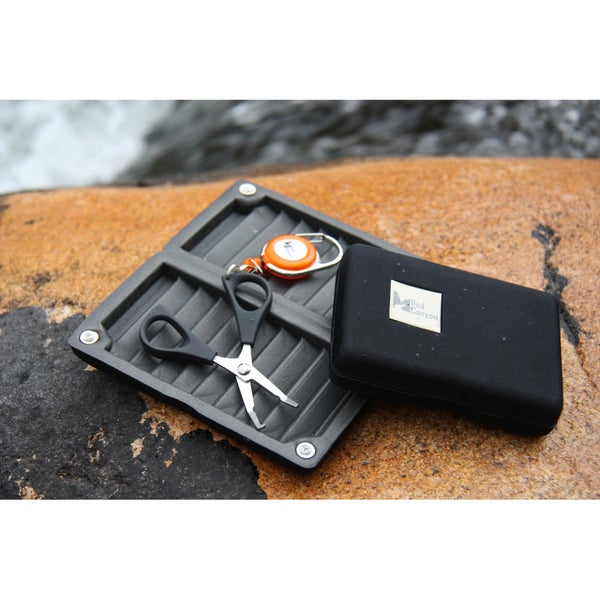 Red Canyon Fly Fishing Accessories Pack
