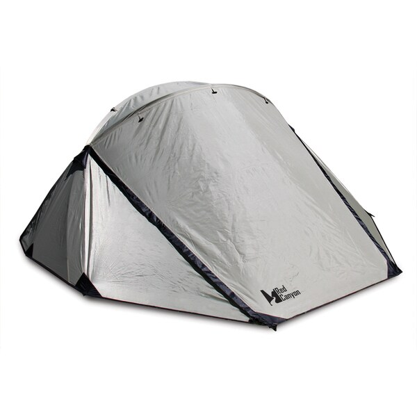 Red Canyon Fremont 2-Man Tent