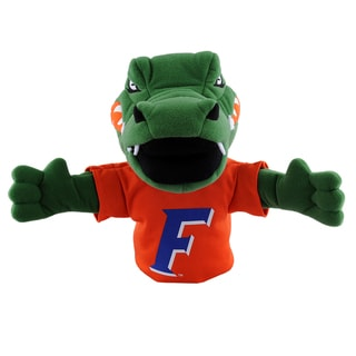Bleacher Creatures Florida Gators 'Albert Gator' Mascot Hand Puppet