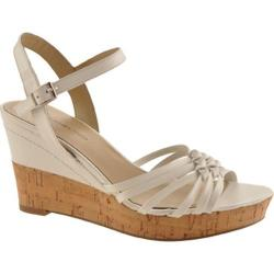 Women's Bandolino Modavi White Synthetic