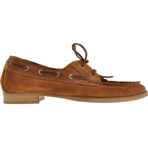 Women's Boutique 9 Bronson Brown Suede